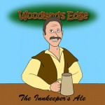 The Innkeeper's Ale